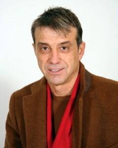 Коста Костов