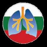 Българското Дружество по Белодробни Болести