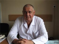 Златимир Коларов