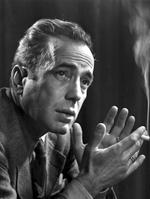 Хъмфри Богарт