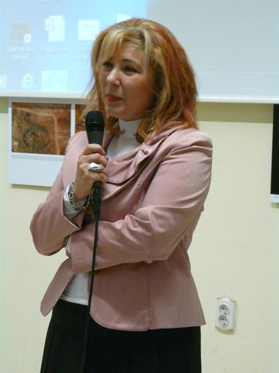 DianaDinolova