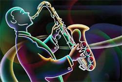 д-р Коста Костов за джаза