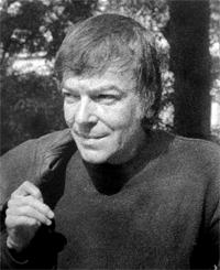 Христо Фотев
