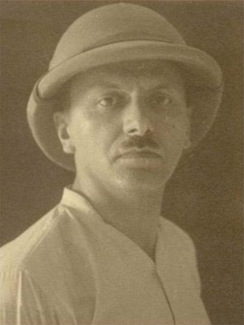 BorisGeorgiev