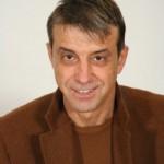 доц. д-р Коста Костов