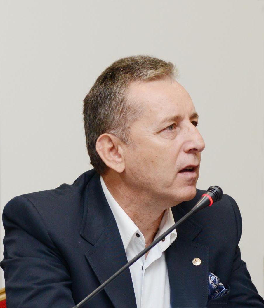 ProfGrigorGorchev