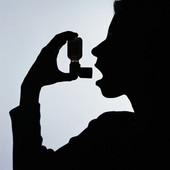 asthmasmall