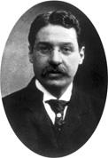 Solomon Solis-Cohen