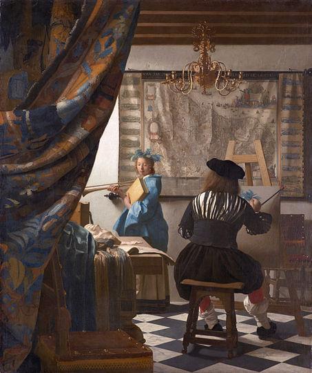 Jan_Vermeer_van_Delft_011
