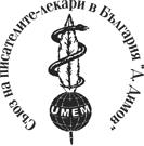 LogoDimov
