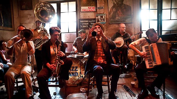 jazz-hero-open-uri20130912-2-1v8pqxj