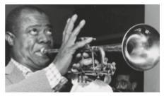 Луис Армстронг (http://www.culturaeculture. it/di-tutto-un-po/louis-armstrong-biografia-redel-jazz/)