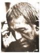 Ivan Dink