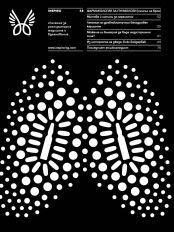 Брой № 5 (43) / декември 2017, Фармакология за пулмолози
