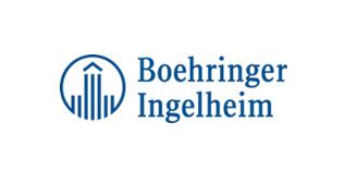boehring