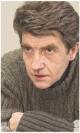 Ivan Metod