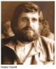 Georgi Sp