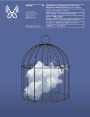 Брой № 4 (52) / септември 2019, Бактериални респираторни инфекции, придобити  в обществото