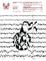 Брой № 1 (54) / февруари 2020, Медицина на Съня