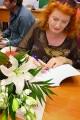 InSpiro_br.3-65-mart_2020__Valentina-Radinska