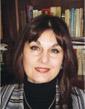Лилия Панова