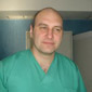 Васил Велчев