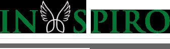 InSpiro - Списание за респираторна медицина и вдъхновение